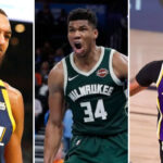 NBA – Les 2 All-NBA Defensive Teams dévoilées, Rudy Gobert récompensé !