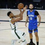 NBA – Un premier joueur quitte la bulle suite aux récents événements