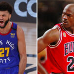NBA – Énormissime, Jamal Murray rejoint Michael Jordan dans l'histoire !