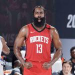 NBA – Harden laisse une superstar bouche bée : « Qu'importe l'extrasportif, c'est un putain de joueur »