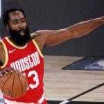 NBA – Un insider retourne sa veste et donne les dernières news du dossier Harden/Nets