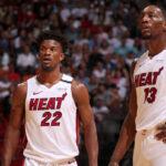 NBA- Jimmy Butler dégomme le Heat avec une décla cinglante