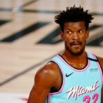 NBA – Jimmy Butler envoie un message glacial à la concurrence