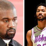 NBA – Les chaussures D-Rose x Kanye West ridiculisées