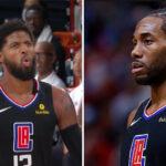 NBA – Les Clippers perdent un joueur majeur pour un mois !