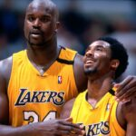 NBA – Shaquille O'Neal déchaine Instagram avec son dernier post !