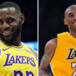 NBA – « Kobe Bryant est le plus grand, c'est simple ! »
