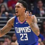 NBA – La stat affligeante dans laquelle les Clippers sont la pire équipe de la ligue