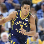 NBA – Deux career-highs et un record de franchise pour Malcolm Brogdon !