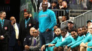 NBA – Un commentateur mis à pied après une terrible erreur dans un tweet