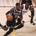 NBA – Les propos très forts de Caris LeVert après sa terrible découverte