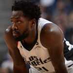 NBA – Humilié sur les réseaux, Patrick Beverley réagit
