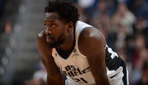 NBA – Une révélation choc sur Patrick Beverley sidère les fans