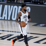 NBA – 3 potentiels packages pour Paul George