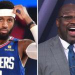 NBA – Shaq demande aux Clippers de se débarrasser de Paul George et s'explique !