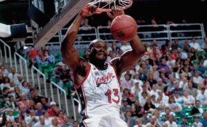 NBA – Shaq sort une opinion mystérieuse et polémique sur Team USA