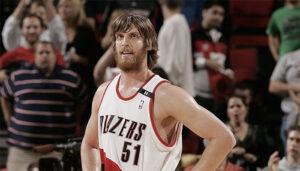 NBA – Les 5 carrières les plus courtes de l'histoire