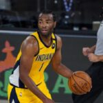 NBA – Des fans s'amusent en modifiant la page Wikipedia de T.J. Warren