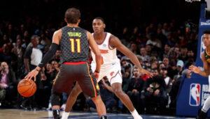 NBA – La franchise qui fait enfin saliver les stars, été bouillant à venir ?