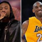 NBA – Damian Lillard sort un nouveau son pour Kobe avec… Snoop Dogg !