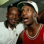 NBA – 2 géniales photos inédites de Michael Jordan surgissent !