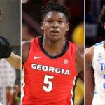 NBA – Pourquoi la pépite de la Draft 2020 inquiète toutes les franchises