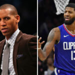 NBA – Reggie Miller démonte les explications de Paul George