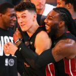 NBA – La réponse chill de Tyler Herro à ses haters