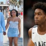 NBA – Après Bronny, Zaire Wade fait aussi des siennes sur internet