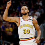 NBA – Le coach personnel de Steph Curry tease les fans avec une phrase folle