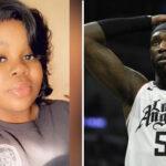 NBA – Les joueurs réagissent à la décision judiciaire concernant la mort de Breonna Taylor
