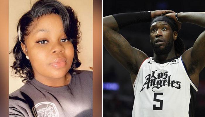 Les joueurs réagissent à la décision de justice concernant la mort de Breonna Taylor