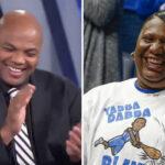 NBA – Charles Barkley dérape… et parle de la mère d'un joueur en direct