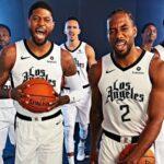 NBA – Le seul joueur intouchable aux Clippers pendant l'inter-saison