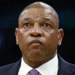 NBA – Doc Rivers réagit cash à l'arrivée d'Aldridge à Brooklyn