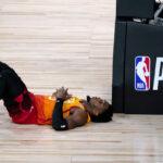 NBA – Le Jazz rentre dans l'histoire de la pire des façons