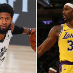 NBA – « Paul George risque de devenir le prochain Dwight Howard »