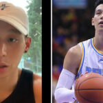 NBA – Au bout du rouleau, Jeremy Lin tente un ultime retour dans la ligue
