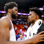 NBA – Les Warriors, le Heat et les Sixers sur le même role player !