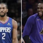 NBA – Le tweet hilarant d'un fan des Clippers dépité retourne Twitter