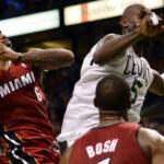 NBA – « Aucun entraîneur ne va me restreindre : ferme ta gueule et laisse-moi jouer »