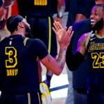 NBA – Le plan des Lakers pour les 8 prochaines années dévoilé !