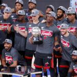 NBA – Le gros manque de respect de certains rivaux envers le Heat