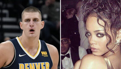NBA – Menés 3-1 dans la série, Internet se déchaine sur les Nuggets !