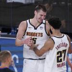 NBA – Les Nuggets ont trouvé le remplaçant de Jamal Murray !