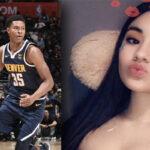 NBA – Une Instagrameuse se ridiculise en voulant afficher un joueur des Nuggets