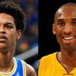 NBA – Shareef O'Neal se fait un gros tatouage pour Kobe, il se fait démonter