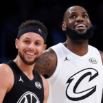 NBA – « Je veux être All-Star cette saison, j'en suis capable »