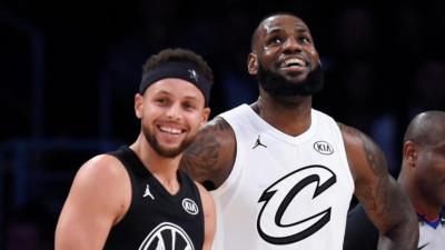 NBA – « Il n'a que de la gueule. C'est un chihuahua dans un corps de dobermann »