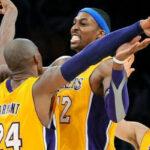 NBA – L'énorme sacrifice de Dwight Howard pour rendre hommage à Kobe